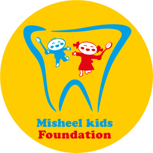 Misheel Kids Foundation provides much needed dental care for a rolling count of more than 700 vulnerable and disadvantaged children in Mongolia, primarily at seven orphanages and daycare centers based in Ulaanbaatar.